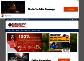 madawalanews.com
