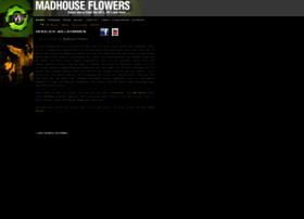 madhouse-flowers.de