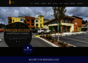 madison-bellevue.com