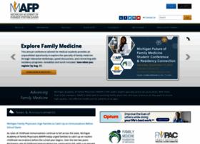 mafp.com