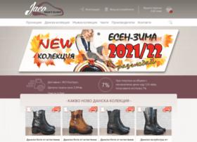 magazin-obuvki.com