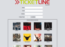 magazine.ticketline.pt