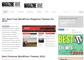 magazinehive.com
