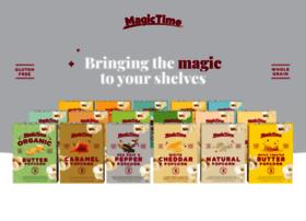 magictime-intl.com
