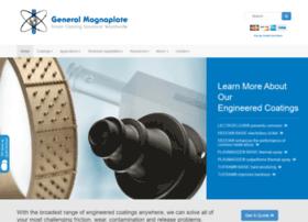 magnaplate.com