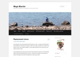 magsblackie.com
