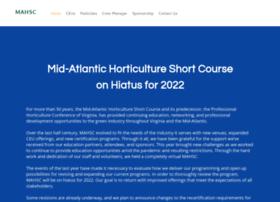 mahsc.org