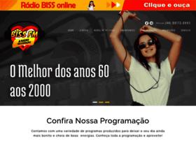 maiafm.com.br
