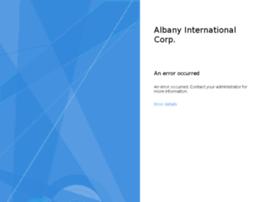mail.albint.com