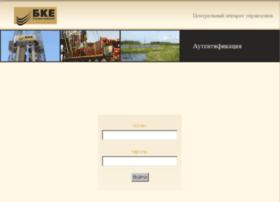 mail.bke.ru