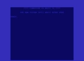 mail.bkivv.org