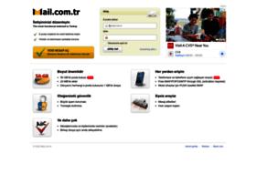 mail.com.tr