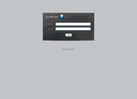 mail.econt.com