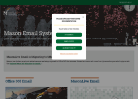 mail.gmu.edu