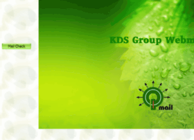 mail.kdsgroup.net