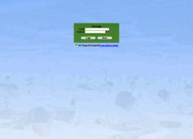 mail.logicsoftbd.com