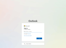 mail.montgomerycountymd.gov