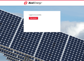 mail.xcelenergy.com