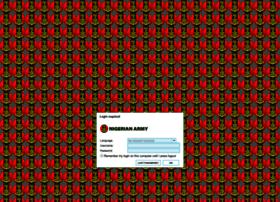 mail2.army.mil.ng
