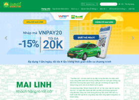 mailinh.vn