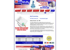 maillinkplus.com
