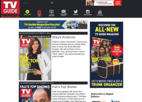 mailnyc.tvguidemagazine.com