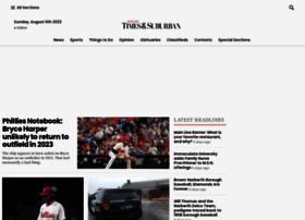 mainlinemedianews.com