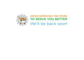 maintenance.mywebgrocer.com