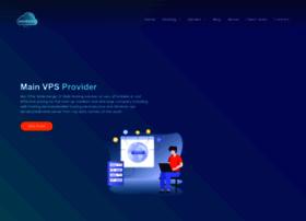 mainvps.net