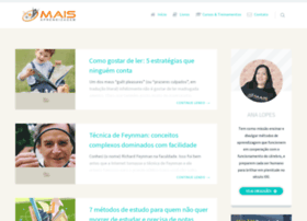 maisaprendizagem.com.br