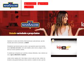 maisvaldir.com.br