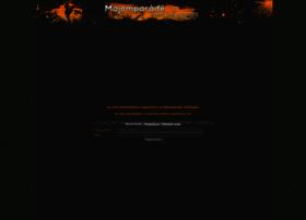 majomparade.net