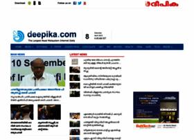 http://img.whois.stsoftware.biz/shots/malayalam.deepikaglobal.com_medium.jpg