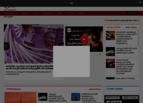 malayalam.webdunia.com