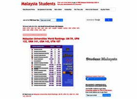 malaysia-students.com