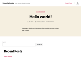 malaysianreview.com