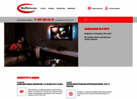 malnet.ru