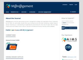 management-aims.com