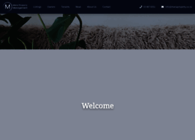 manaproperty.co.nz