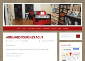 mangatek.fr