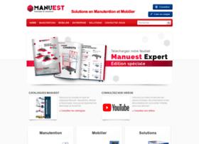 manuest.com