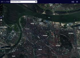 mape.b92.net