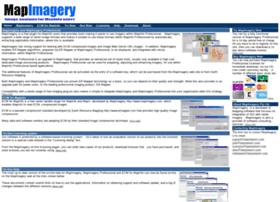 mapimagery.com