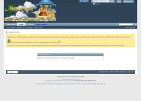 maplestory-ita.com