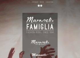 maranello.fi