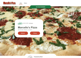 marcellospizzanj.com