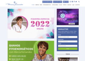 marciafernandes.com.br