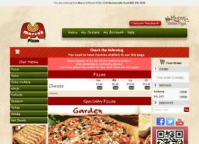 marcos1226.foodtecsolutions.com