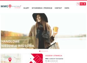 marcredo-ciechanow.pl
