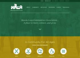 mardaloop.com
